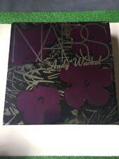 Nars Andy Warhol Walk on the wild side 3pc Set illuminator,LipGloss,Nail Polish