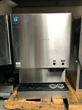 Hoshizaki Dcm 270 Bah Ice Water Dispenser Used
