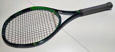 Snauwaert Vitas 100 Tennis Racket