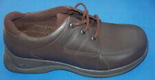 Chaussures habillées marrons pour fille de 2 à 16 ans