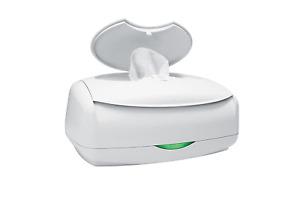 calentador de toallitas humedas para bebe calienta toallas  Pañitos Humedos New