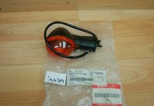 Suzuki DR-Z400 00-04 35602-31F30 Blinker Turn Signal Original NEU NOS xx714