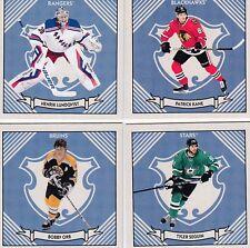 16/17 OPC Boston Bruins Bobby Orr V Series C card #S-20