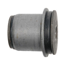 ACDelco 45G11074 Upper Control Arm Bushing Or Kit