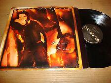 Roger Hodgson - Hai Hai   - LP Record     EX VG+