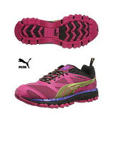 Puma FAAS 500 TR Mens Trail Running Shoes Running Shoes