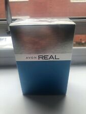 Avon EDT perfume for men 75ml aftershave brand new unopened