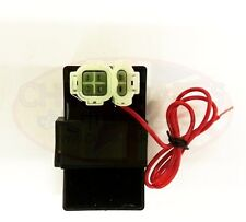 DC CDi for Chinese CDI Unit for 200cc Quad ATV200 163FML