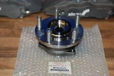 Evo 4, 5, 6, 7, 8, & 9 arrière roulement de roue-fit gauche & droite, MR403968