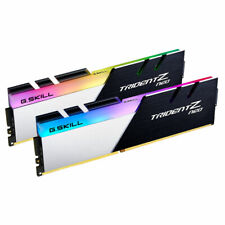 32GB GSkill Trident Z Neo DDR4 - 3600 (2x 16GB)