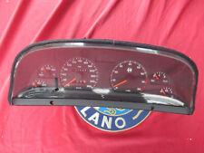 Original Alfa Romeo 155 Bj. 92 - 96 2,5 V6 Tacho Kombiinstrument 60583453 neu