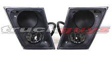 2003-2012 Volvo VNL 630 670 730 780 Series OE Style Fog Light W/O DRL PAIR