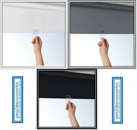 IKEA Block-out Roller Blind TUPPLUR – AVAILABLE IN 3 DIFFERENT COLORS