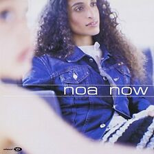 Noa Now (2002) [CD]