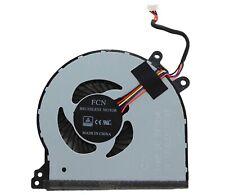 Neuf lenovo Ideapad 310-14ISK 310-15ISK 310-15ABR Refroidissement CPU Fan