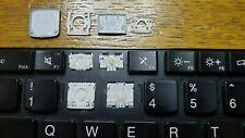 LENOVO THINKPAD T440P T440S Backlit keys T540P W540 L540 T550 W550 T560 Any key