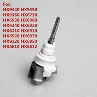 Philips Sonicare link rod parts for HX9340 HX6730 HX6930 HX6950 HX6750 HX6910