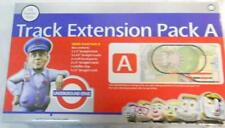 ** Underground Ernie UE450 Extension Track Pack A - OO Scale Brand New