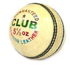 Splay Cricket Balls