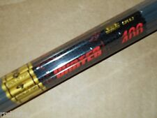 12-Gold Tip Hunter 400 Carbon Arrow Shafts! CUT TO LENGTH! expedition 5575