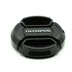 Camera Front Lens Cap Cover 37mm For Olympus as LC-37 UK seller