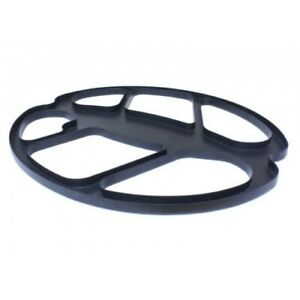 Makro Racer And Racer 2 RC40 Search Coil Cover