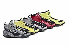 """Rival Boxing Shoes-Low Cut """"Shiny"""""""