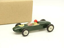 Solido SB 1/43 - Lotus F1 N°7