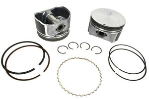 Piston Kit ITM Engine Components RY8500-030