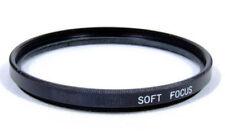 Soft Focus Diffusion Filter for Canon Digital Rebel XSi T1i T2i T3 T3i T4i T5i