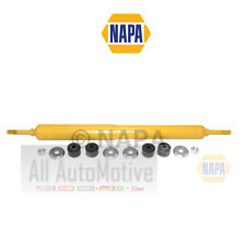Shock Absorber Front fits Chevy GMC Bus C5500 C7500 C6500  NAPA 66628