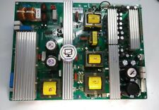 AKAIPLASMA  3501Q00156A (USP440M-42LP)  PDP42Z5TA   POWER SUPPLY