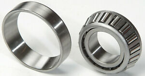 National 30207 Wheel Bearing (Only 6 Remaining)