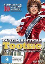 Tootsie (DVD, 2008)
