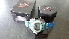 CASIO G-SHOCK horloge montre PERFECTE STAAT ETAT PARFAIT