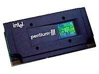 133 MHz