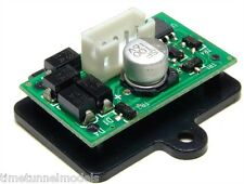 Scalextric C8515 ROAD CAR Easy Fit Digital Plug Decoder Adaptor Pack BRAND NEW