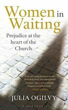 Women in Waiting: Prejudice at the Heart of the Church-ExLibrary