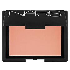 NARS Blush - Deep Throat 4.8g Cheek Color