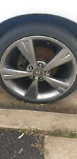 Hsv VX GTS WHEELS AND TYRES UNWANTED NEW