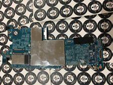 Acer A1 - 810 / 8 Go - Carte mère Motherboard tablette Acer