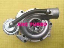 GENUINE IHI VIBR 8971397243 Holden Rodeo 4JB1T 2.8TD 100HP 98-04 Turbocharger
