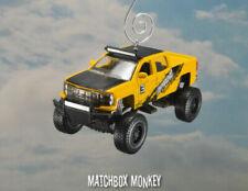 Articoli di modellismo statico Maisto per Chevrolet