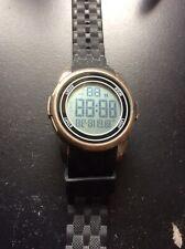 Caballeros Reloj De Pantalla Táctil