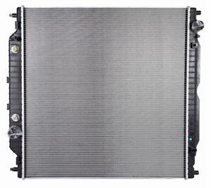 Radiator FVP RAD2815