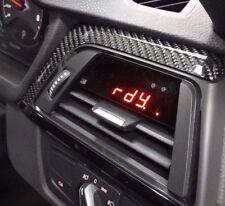 P3 Multi Gauge BMW M3 M4 F82 F80 F83 - Boost, AFR OBD 2 Right Hand Drive Version