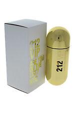 212 VIP by Carolina Herrera 2.7 Oz 80 Ml EDP Spray