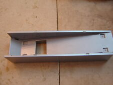 WII: CONSOLE BASE - MODEL RVL-017 (USED) - STAND