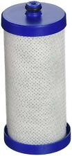 Water Filter For PureSource Frigidaire  RG-100, WF1CB