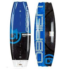 O'Brien Wakeboard - SYSTEM 140 for Wake Boarding
